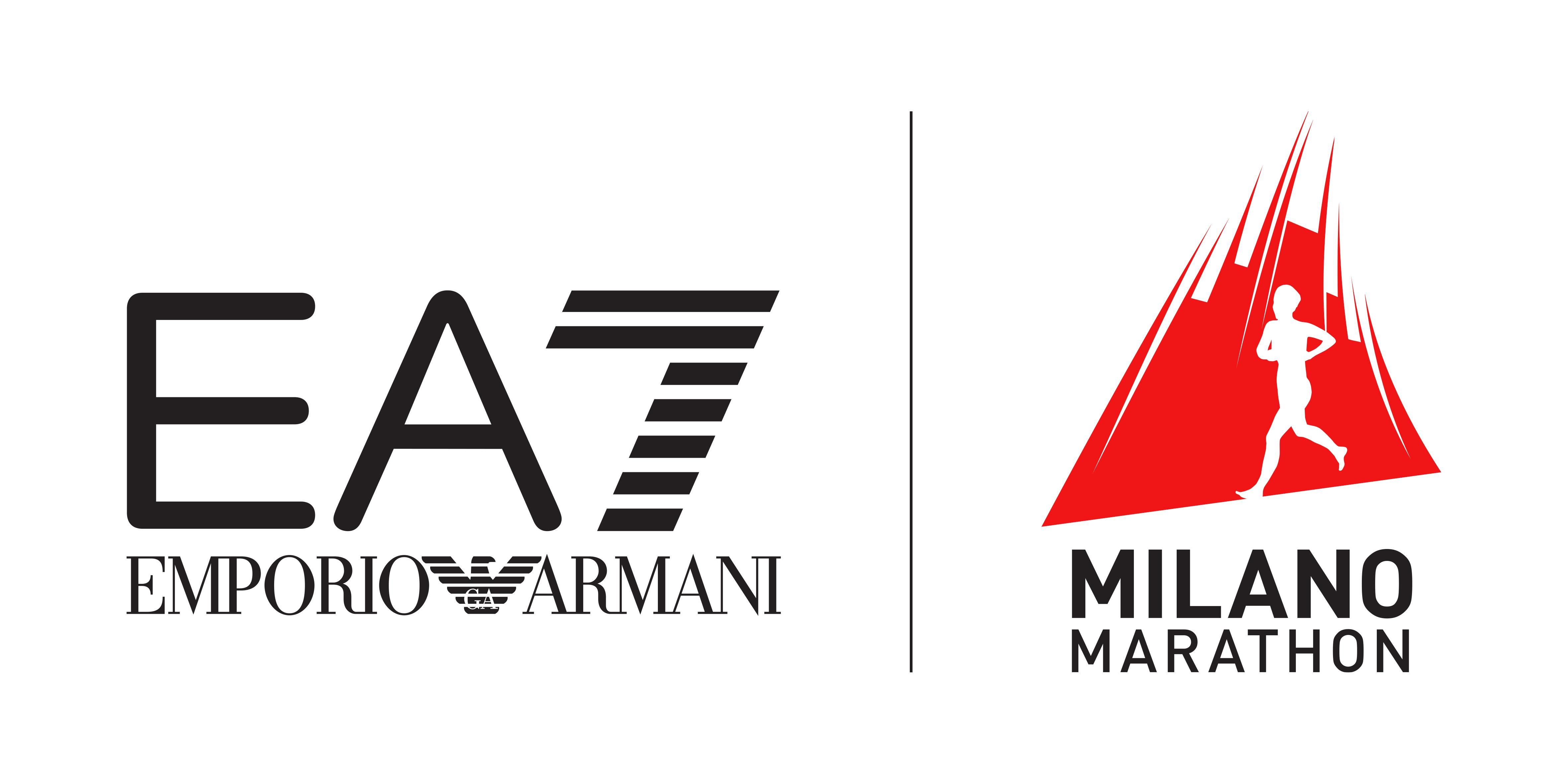 Milano Charity Marathon | ARG-Italia ONLUS