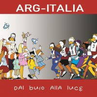 Milan Charity Marathon | ARG-Italia ONLUS