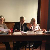 XV Congresso Del Gruppo Di Studio Di Reumatologia Pediatrica