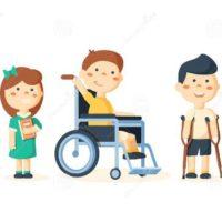DISABILITA': Il Parlamento Europeo Approva L'Atto Sull'accessibilità.