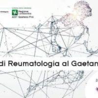 50 Anni Di Reumatologia Al Gaetano Pini   Conosciamo Il Passato Per Preparare Il Miglior Futuro Al Paziente Reumatico