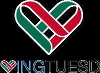 GivingTuesday – Giornata Mondiale Del Dono!